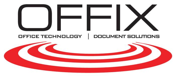 Offix-Logo-Mid-Rez